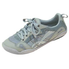 earth® premier 2 (grey)