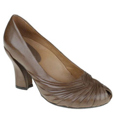 earthies®: the raynia (taupe)