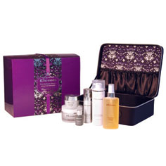 elemis pro-collagen queen gift set