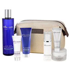 elemis time for you collection 2013