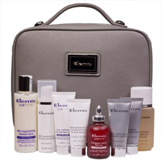 elemis the art of travelling – for ladies