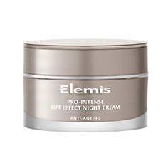 elemis pro-intense night cream