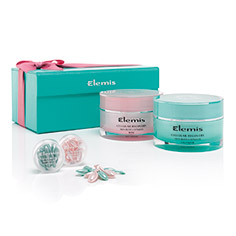 elemis limited edition cellular recovery capsules anniversary collection