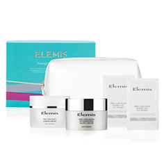 elemis prestige pro-collagen set