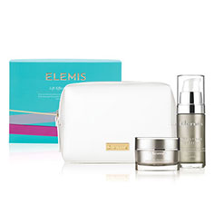 elemis lift effect perfection set