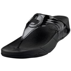 FitFlop Walkstar 3 (black)