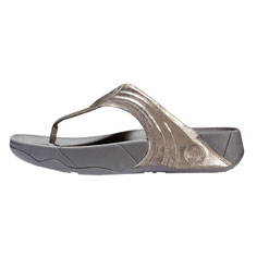FitFlop Walkstar 3 Crackle (pewter)