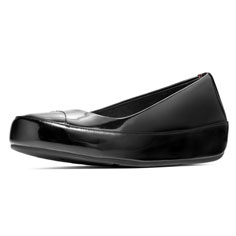 FitFlop Due (black)