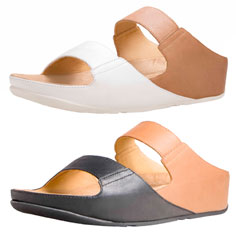FitFlop Gemini