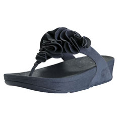 FitFlop Frou (supernavy)