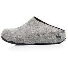 The Gogh II From FitFlop (light grey)