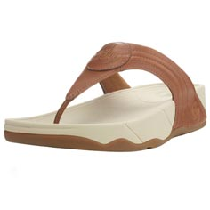 FitFlop Walkstar 3 napa (tan)