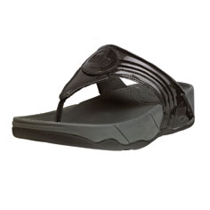 FitFlop Walkstar 3 (met indium)