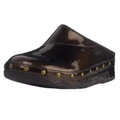 FitFlop Happy Gogh (bronze)