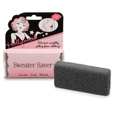 hollywood fashion secrets sweater saver