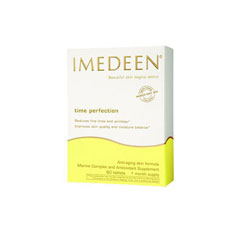 imedeen time perfection for ages 35-50 (1 month supply)