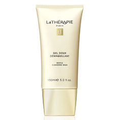 la therapie gentle cleansing wash