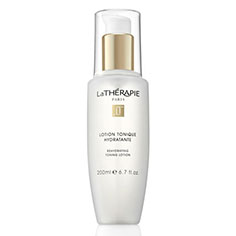 la therapie rehydrating toning lotion