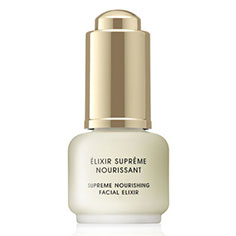 la therapie supreme nourishing facial elixir