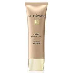 la therapie fortifying skin cream