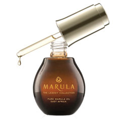 marula oil by john paul selects