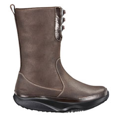 mbt wia boot (coffee)