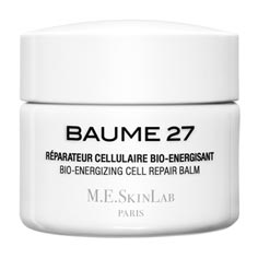 cosmetics 27 baume 27