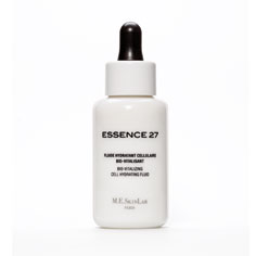 costmetics 27 essence 27 bio-vitalizing cell hydrating fluid