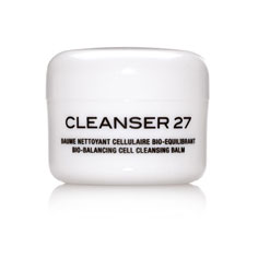 SAMPLE: m.e. skinlab cleanser 27 3ml