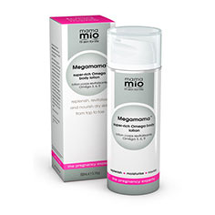 mama mio megamama super-rich omega body lotion
