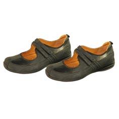 z7 footwear serenity (black)
