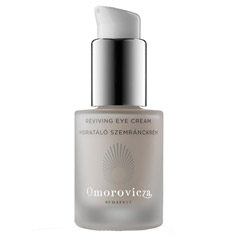 omorovicza reviving eye cream .5 oz