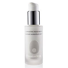 omorovicza illuminating moisturizer 1.7 oz