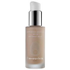 omorovicza complexion enhancer spf15 1.7oz