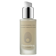 omorovicza radiance renewal serum