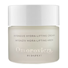 omorovicza intense hydra lifting cream