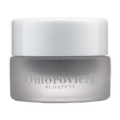 gift: omorovicza thermal cleansing balm 5ml