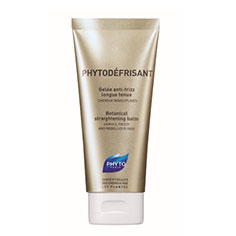 phyto phytodefrisant