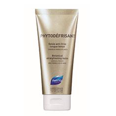 phyto phytodefrisant