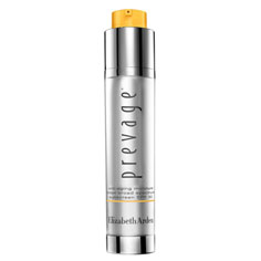 PREVAGE® anti-aging moisture lotion broad spectrum sunscreen spf 30