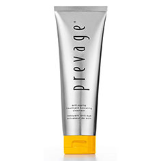 PREVAGE® anti-aging treatment boosting cleanser GWP