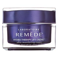 laboratoire rem&egrave;de hydra therapy lift cr&eacute;me