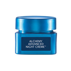 gift: laboratoire remède alchemy advanced night crème 3mL