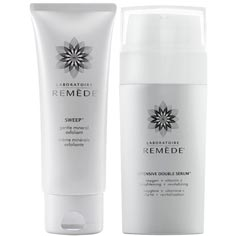 laboratoire remède on the double duo