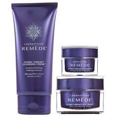 laboratoire remde complete hydra therapy collection 