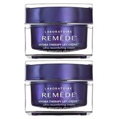 laboratoire remède hydra therapy lift créme set of 2
