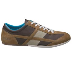 springboost portofino (brown)