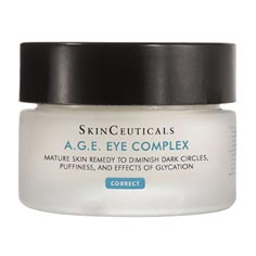 skinceuticals A.G.E. eye complex 15g