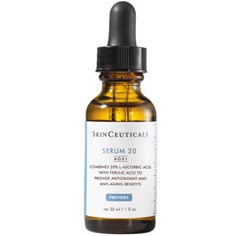 skinceuticals serum 20 AOX+ 30ml