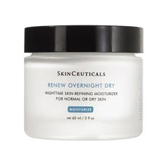 skinceuticals renew overnight dry 60ml